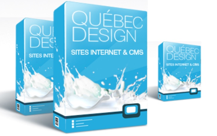 QuebecDesign
